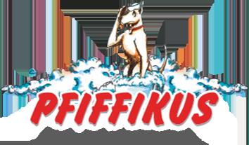Hundesalon Pfiffikus | Gochsheim